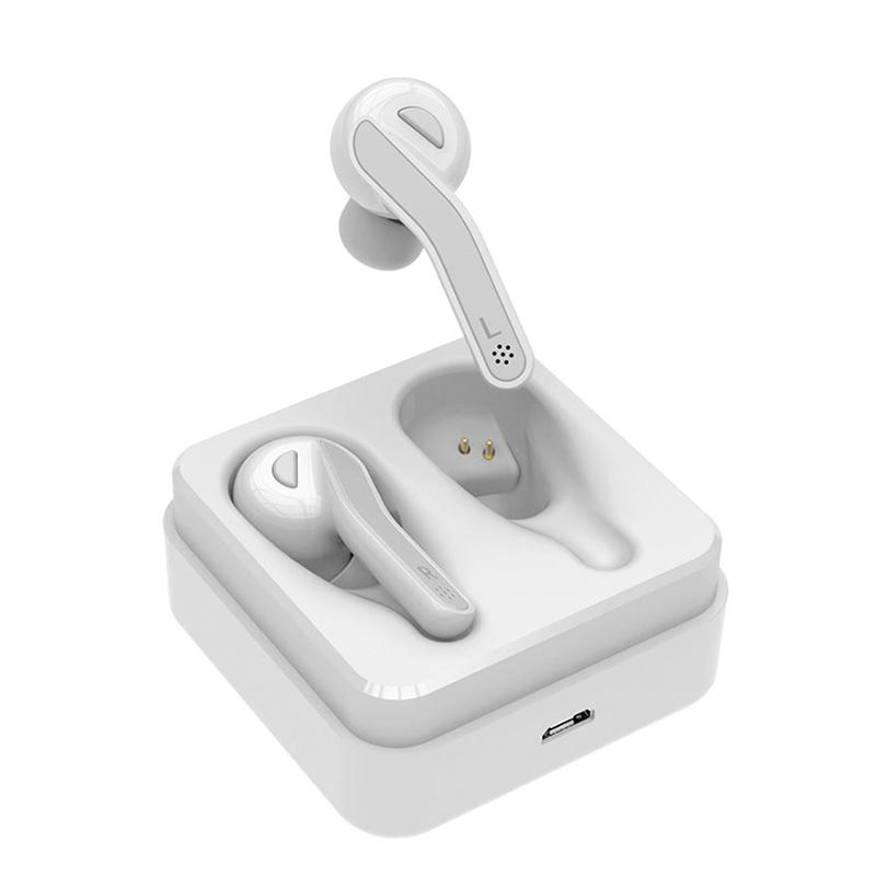 1X-Ipx5-Etanche-Bluetooth-Casque-A-Ecouteurs-V5-0-Tws-Ecouteurs-Sans-Fil-Su-Q2M3 miniature 12