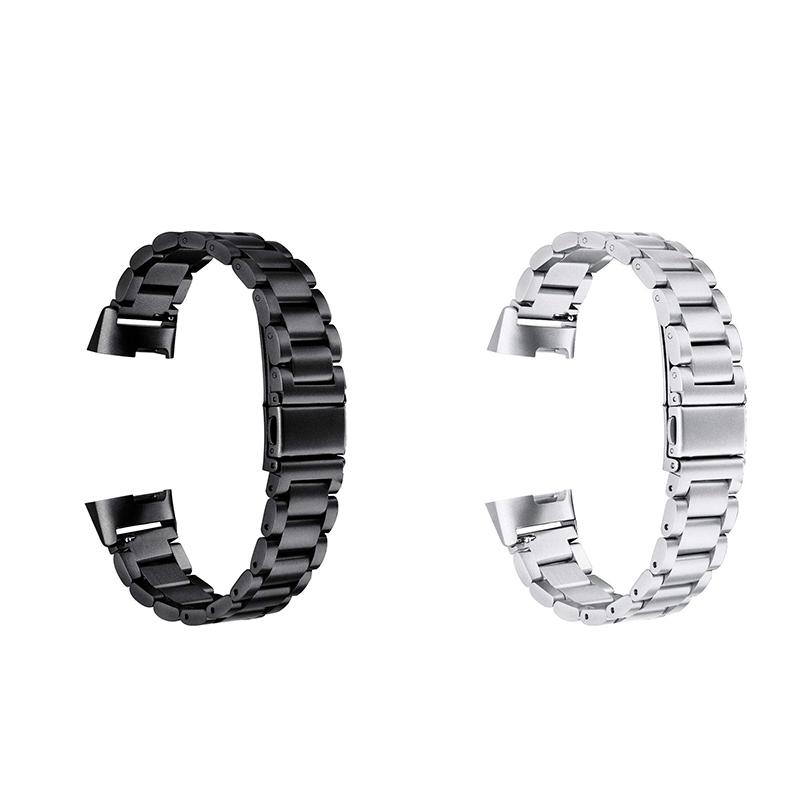 Ersatz Damen Details Zu Für 3 Der Uhr 2x Herren E1v5 Band Fitbit Mit Frauen Charge geeignet 3RLq4jSc5A
