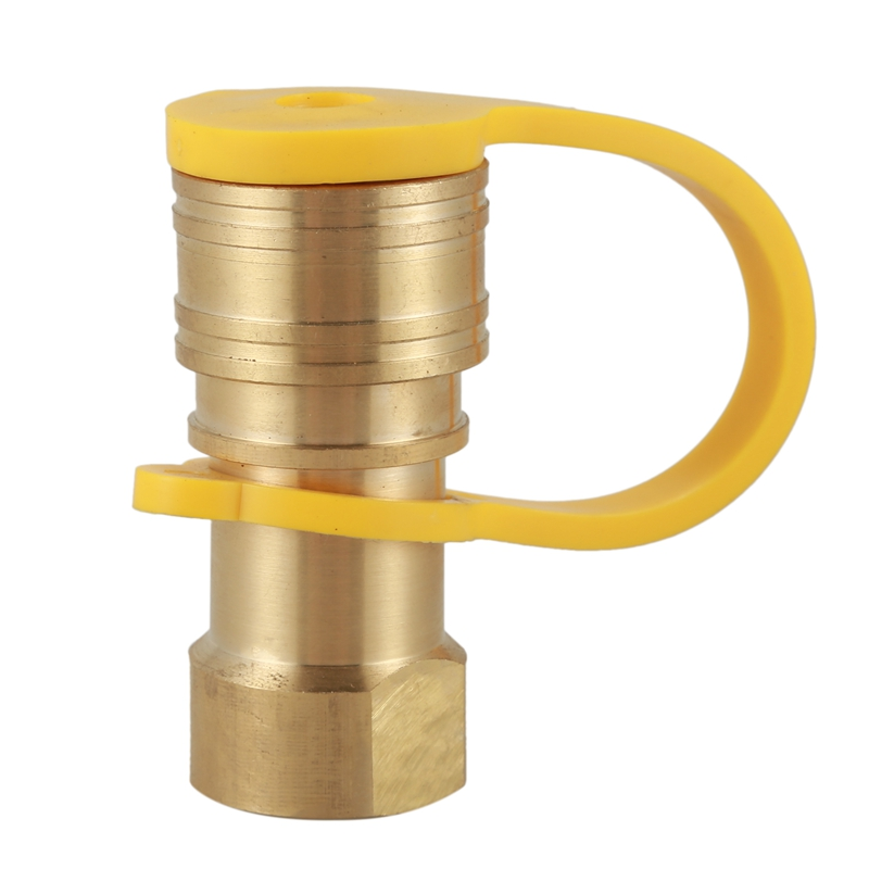 Natural-Gas-Quick-Connect-Fitting-3-8Inch-Female-Pipe-Thread-x-3-8Inch-Male-C1H5