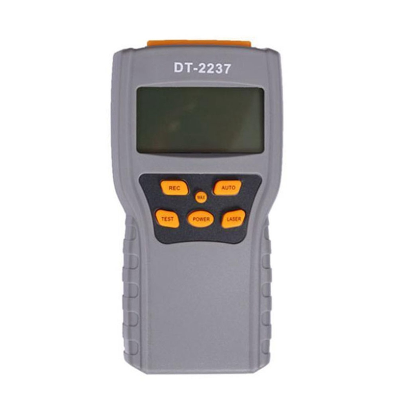 Pression Des Pneus Numerique Jauge 150 Psi 4 Reglages Pour Velo de Camio P9S5 1X