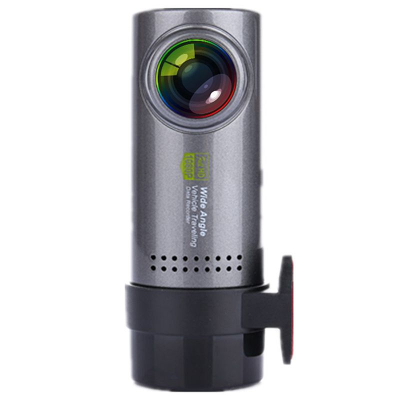 720P WIFI HD Spy DVR Hidden IP Camera Pen Wireless Digital Video Recorder