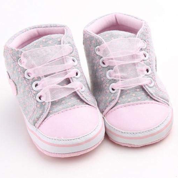 Toddler-Newborn-Baby-Girls-Girl-Crib-Shoes-Winter-Boots-Prewalker-Warm-Mart-J1V3 thumbnail 6