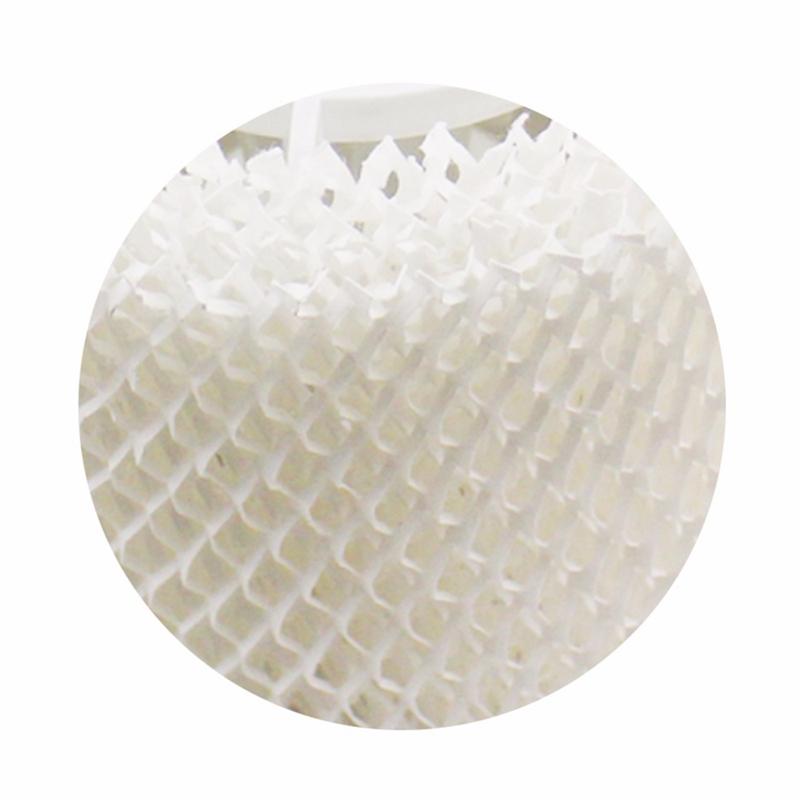 Pieces-De-L-039-Humidificateur-D-039-Air-D-039-Origine-Oem-3Pcs-Filtrer-Bacteries-Et-In-U1N6 miniature 6