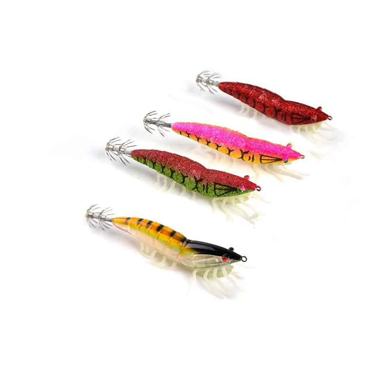 wood-shrimp-hard-plastic-squid-lure-jigs-for-squid-115mm-20g-1-pcs-lot-Arti-D1L5
