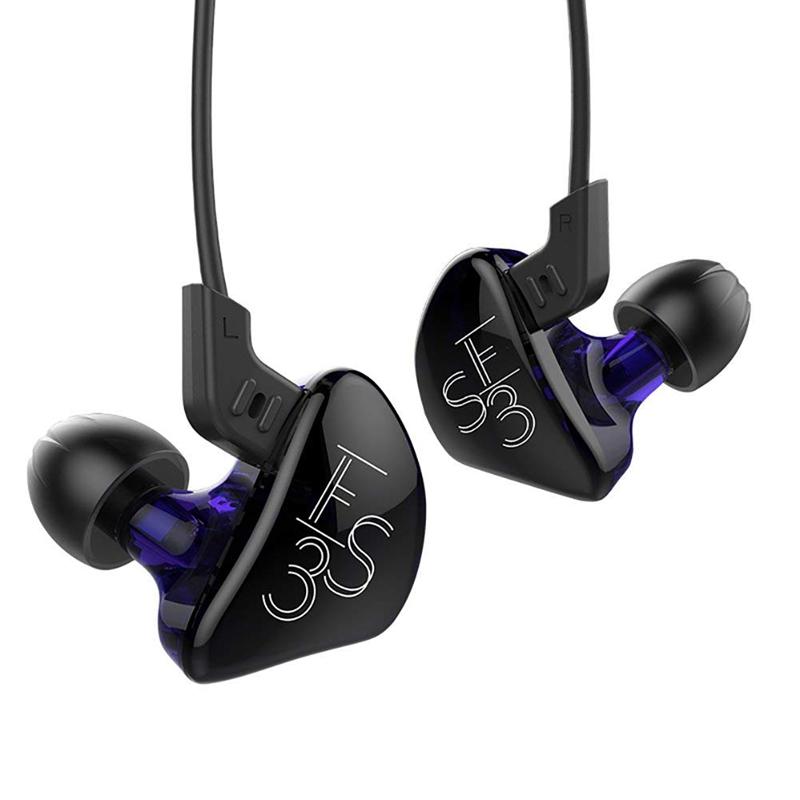 2X-Kz-Es3-Nouveaux-Ecouteurs-Dans-L-039-Oreille-Kz-1Dd-1Ba-Casque-Hybride-Hif-I1Y1 miniature 11