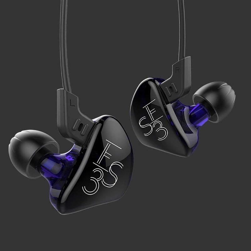 2X-Kz-Es3-Nouveaux-Ecouteurs-Dans-L-039-Oreille-Kz-1Dd-1Ba-Casque-Hybride-Hif-I1Y1 miniature 13