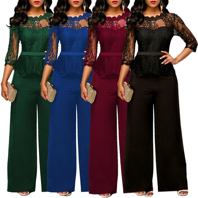 3 Paar Damen Bogen Spitze Oberschenkel Hohe Str/ümpfe /Über Kniestr/ümpfe f/ür Kleid T/äglichen Gef/älligkeiten Farbe Set 1