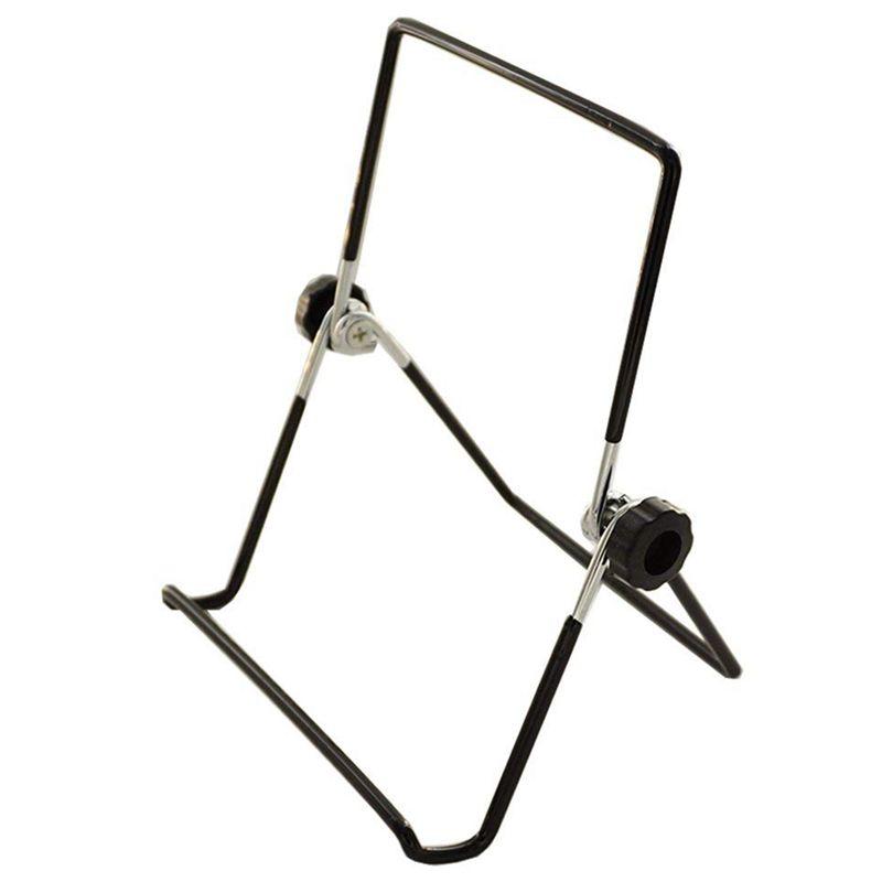 2-Pack-Adjustable-Display-Stand-Easel-Foldable-Tablet-Stand-Holder-Displays-Pi