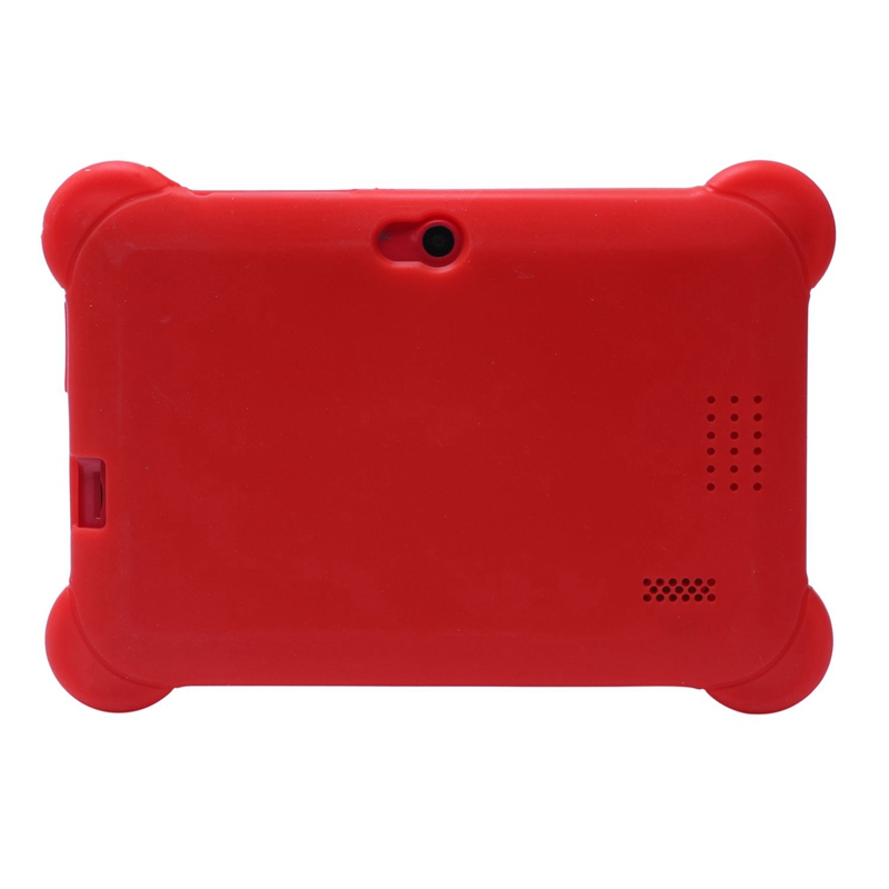 4-Gb-Android-4-4-Wi-Fi-Tablet-Pc-Wunderschoenes-7-Zoll-Fuenfpunkt-Multitouch-n-U8Y Indexbild 14