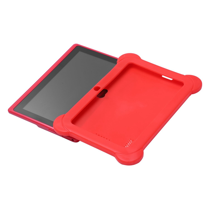 4-Gb-Android-4-4-Wi-Fi-Tablet-Pc-Wunderschoenes-7-Zoll-Fuenfpunkt-Multitouch-n-U8Y Indexbild 15