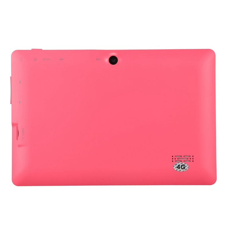 4-Gb-Android-4-4-Wi-Fi-Tablet-Pc-Wunderschoenes-7-Zoll-Fuenfpunkt-Multitouch-n-U8Y Indexbild 23