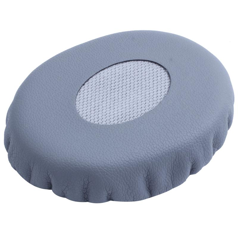 I8F6 Replacement Ear Pads Cushions for Headphones for Bose On-ear OE2 OE2I So.
