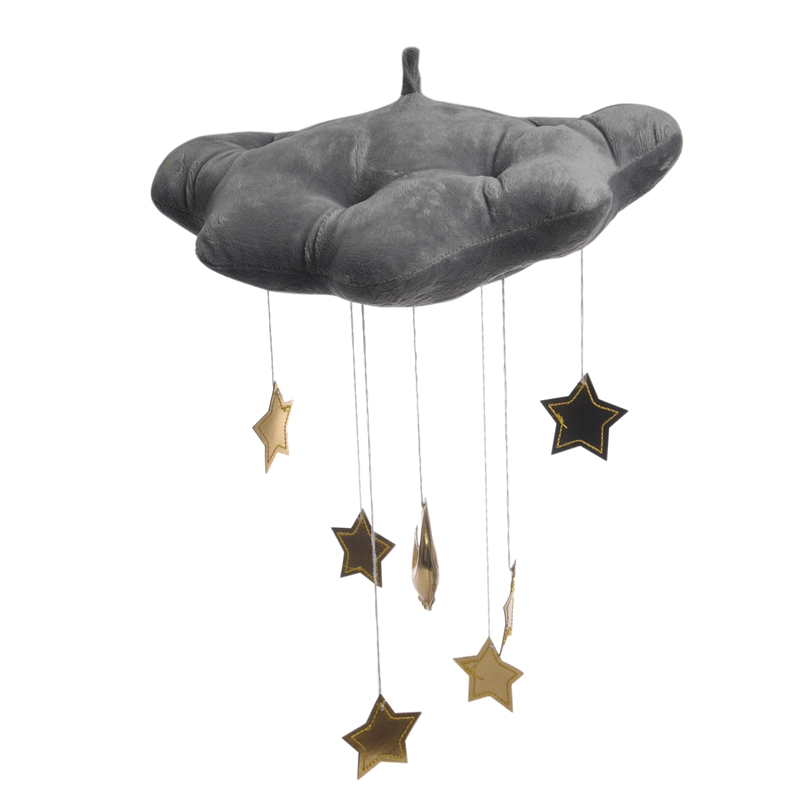 Baby-set-mobile-hanging-cloud-decoration-moon-and-star-trailer-M3Q5-S2P