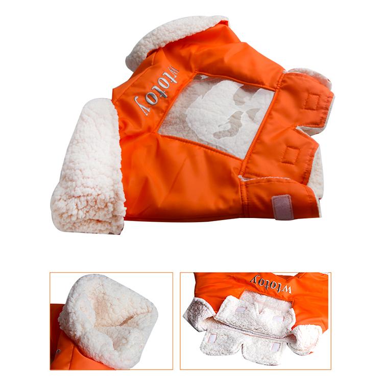 5x (1 imagine inverno guanto caldo aria frossoda frossoda frossoda cappa di prossoezione uomoo waermere han y7) 52c410