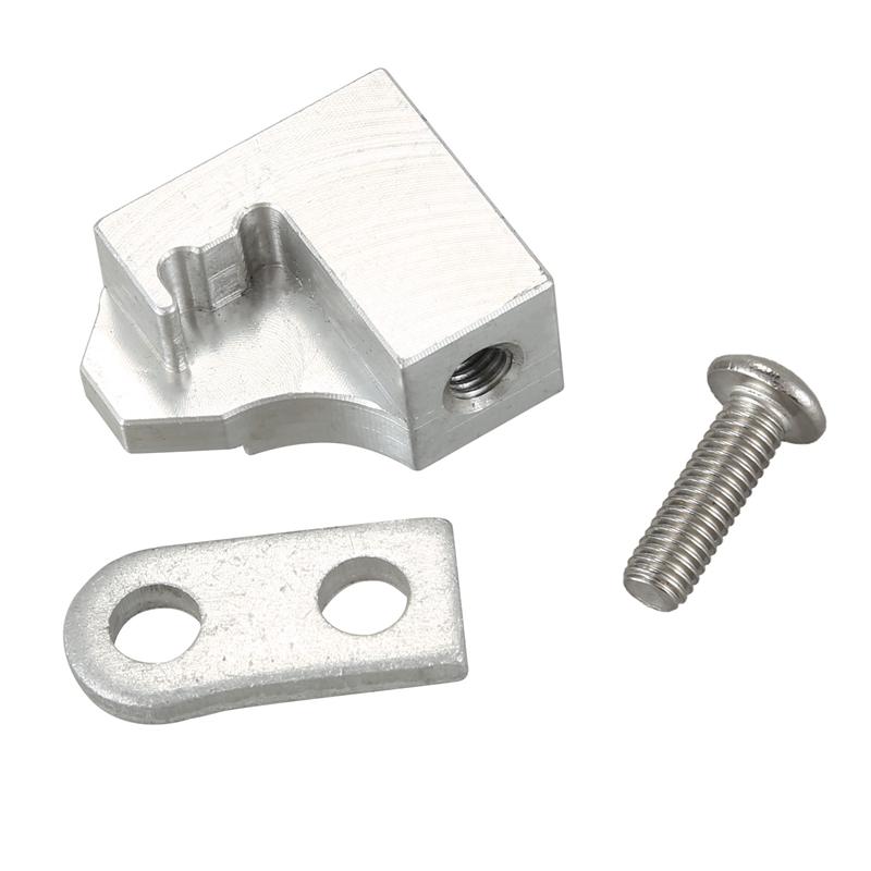 1X-Support-De-Reparation-P2015-pour-Audi-Skoda-Siege-2-0-Tdi-Collecteur-En-4E miniature 2