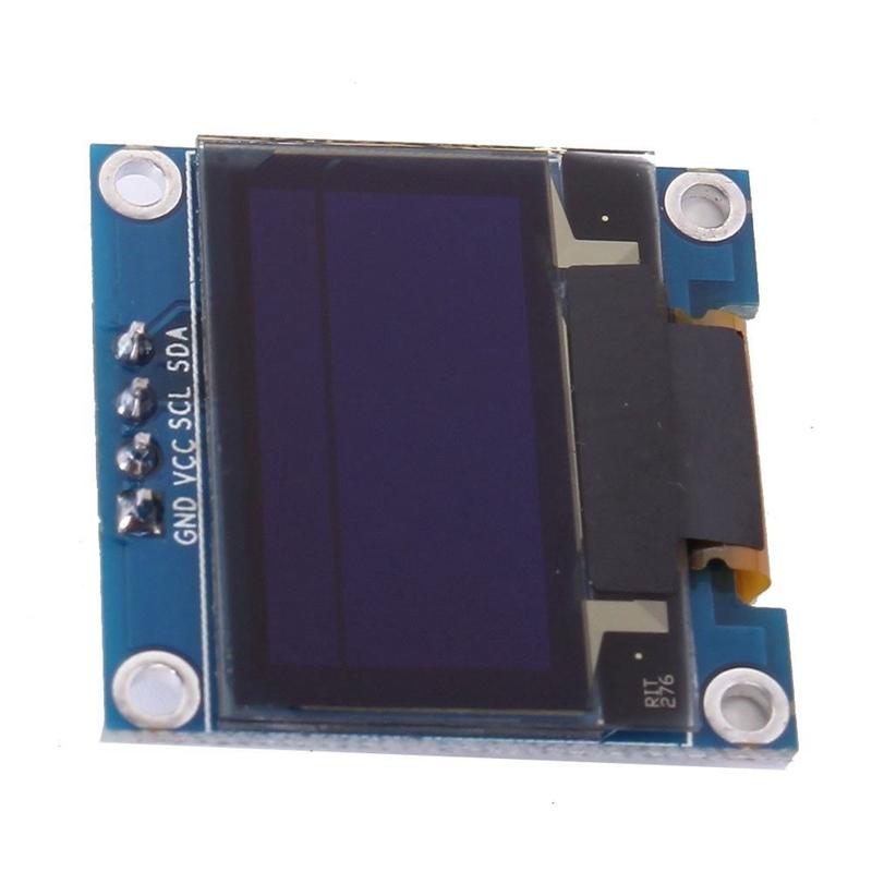 0-96in-I2C-IIC-Serial-128X64-OLED-LCD-LED-Display-Module-SSD1306-D6L3 thumbnail 4