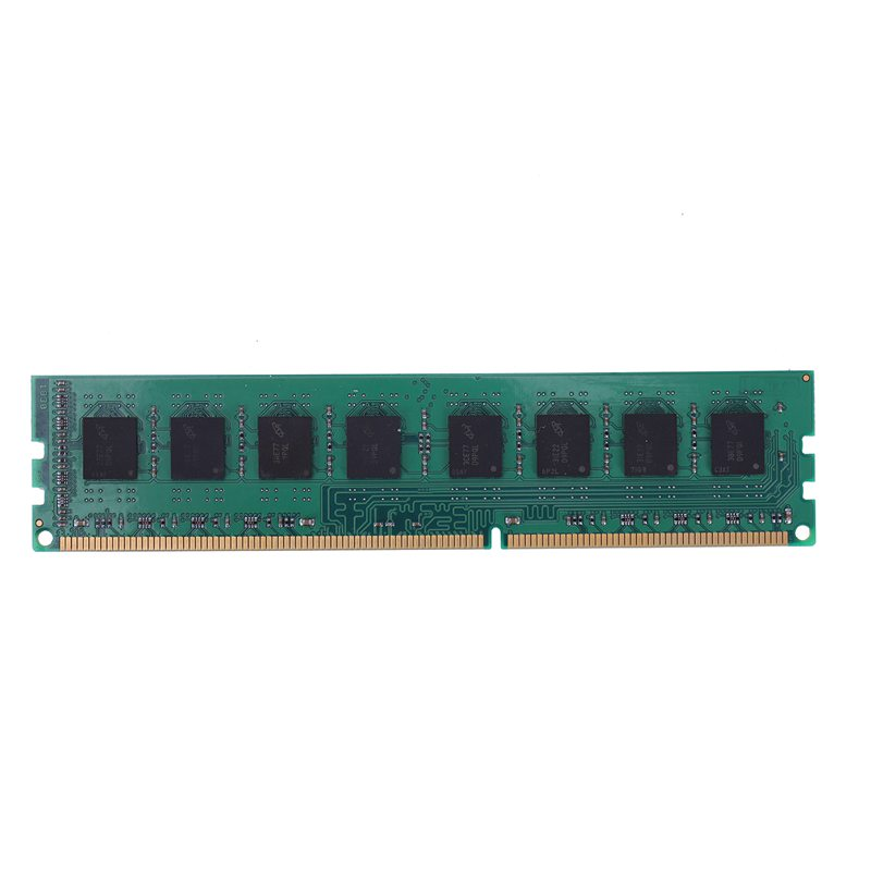 Uroad-DDR3-DDR3I-1600Mhz-RAM-Desktop-Memory-DIMM-Only-For-AMD-Computer-PC-B9A7 thumbnail 4