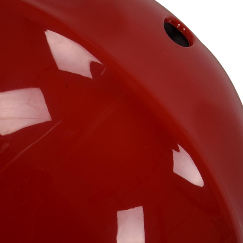 Casque-de-Securite-Protecteur-11-Trous-Respirant-pour-Sports-Nautiques-Kaya-T9E8 miniature 8