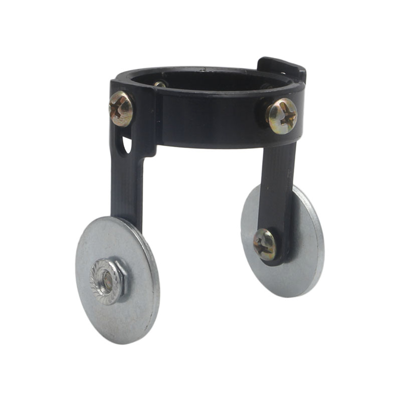 P80 Durable Plasma Cutter Torch Roller Guide Wheel (Two Screw Positioning) U8 HV