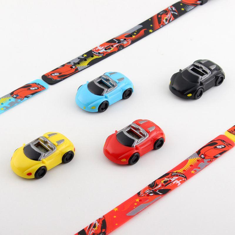 SKMEI-Montre-de-Sport-Brand-pour-Enfants-Style-Voiture-H6T5 miniature 7