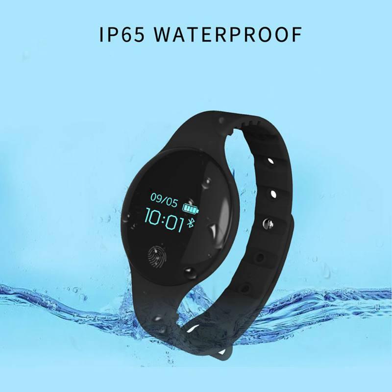 2X-SANDA-Bluetooth-Smart-Watch-For-Ios-Android-Men-Women-Sport-Intelligent-Z9C4 thumbnail 4