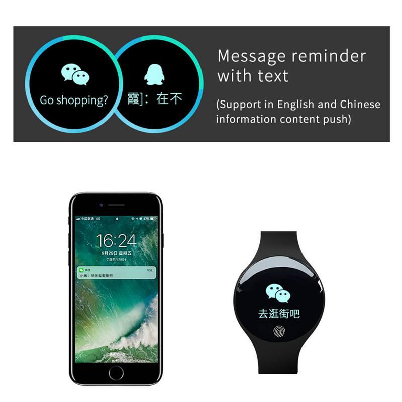 2X-SANDA-Bluetooth-Smart-Watch-For-Ios-Android-Men-Women-Sport-Intelligent-Z9C4 thumbnail 6