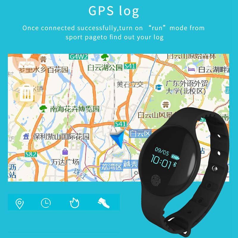 2X-SANDA-Bluetooth-Smart-Watch-For-Ios-Android-Men-Women-Sport-Intelligent-Z9C4 thumbnail 10