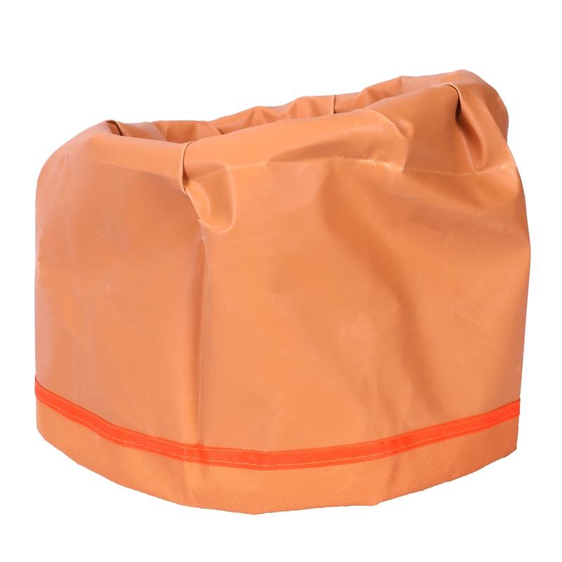 Pro-Essence-Extractor-Kit-Herbal-Eisblasen-Hash-5-Gallonen-Tasche-Mit-Drueck-D7A4 Indexbild 13
