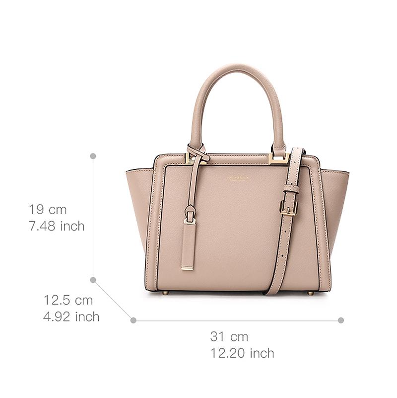 Handbags Type Messenger Bags Number of Handles Straps Single Exterior None  Interior Interior Compartment a4c7867e37c7c