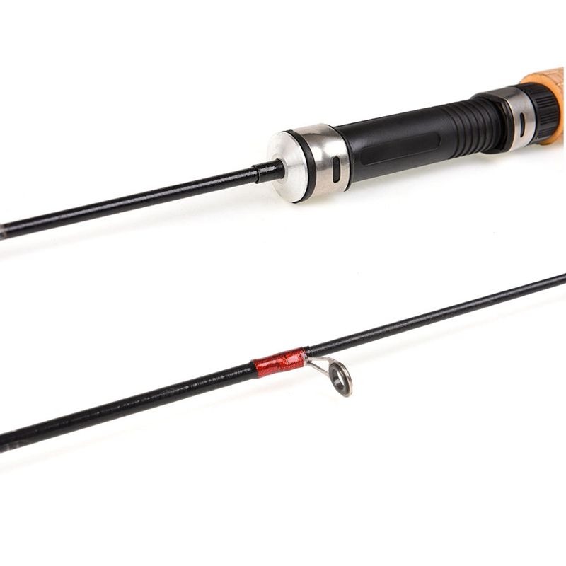 2X-Winter-Super-short-retractable-Ice-Fishing-Rod-Telescopic-Mini-ice-Fishi-L1Y2 thumbnail 9