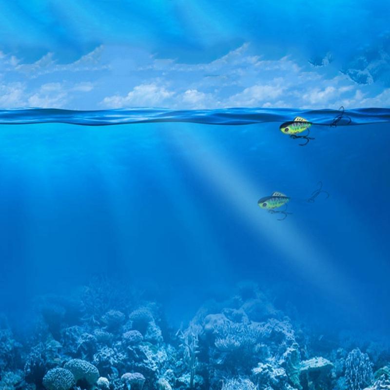 Invierno-Senuelos-de-Pesca-de-Hielo-1-Pcs-3D-Ojos-y-Afilados-Cebo-de-T7T2 miniatura 37