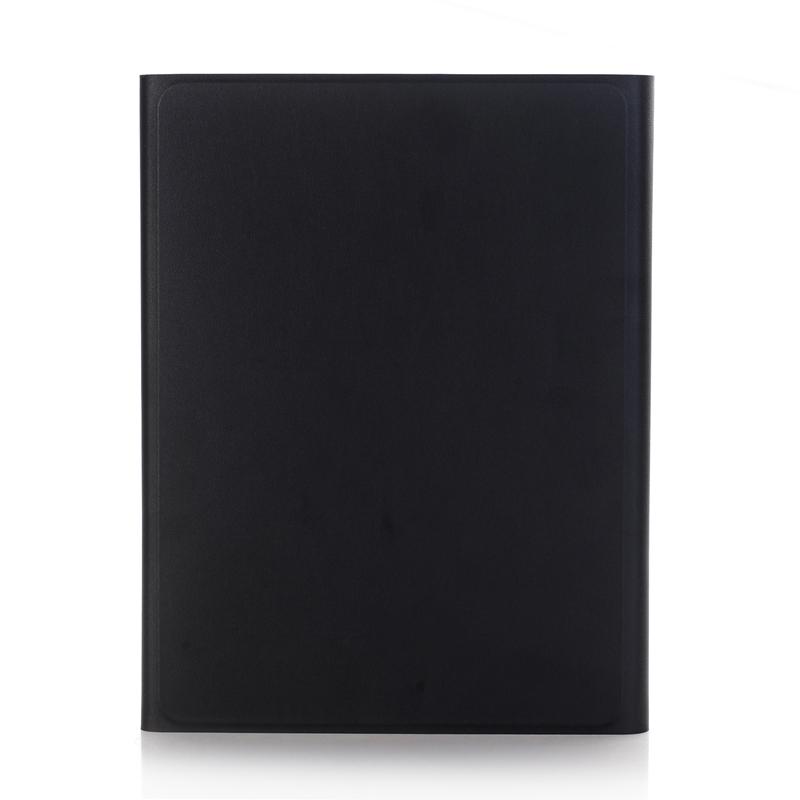 Caja-Del-Teclado-Para-Ipad-2-3-4-Caso-Giratorio-de-360-Grados-Con-Desmonta-Q6J8 miniatura 20