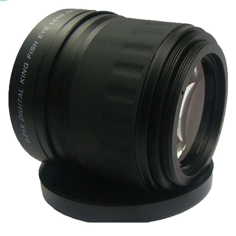 52mm-0-21X-Fisheye-Wide-Angle-Macro-Lens-For-Nikon-Digital-DSLR-Camera-V2S3