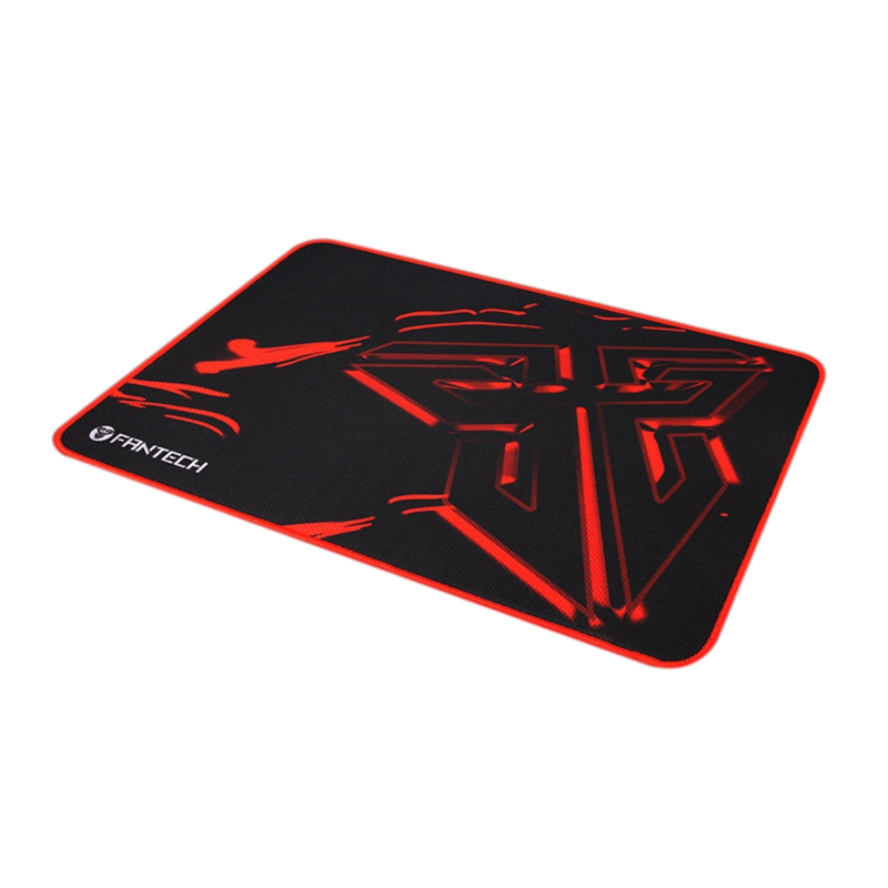 Fantech MP64XL for Gaming Mouse Mat Pad Gamer Anti-Slip Cloth for Gaming