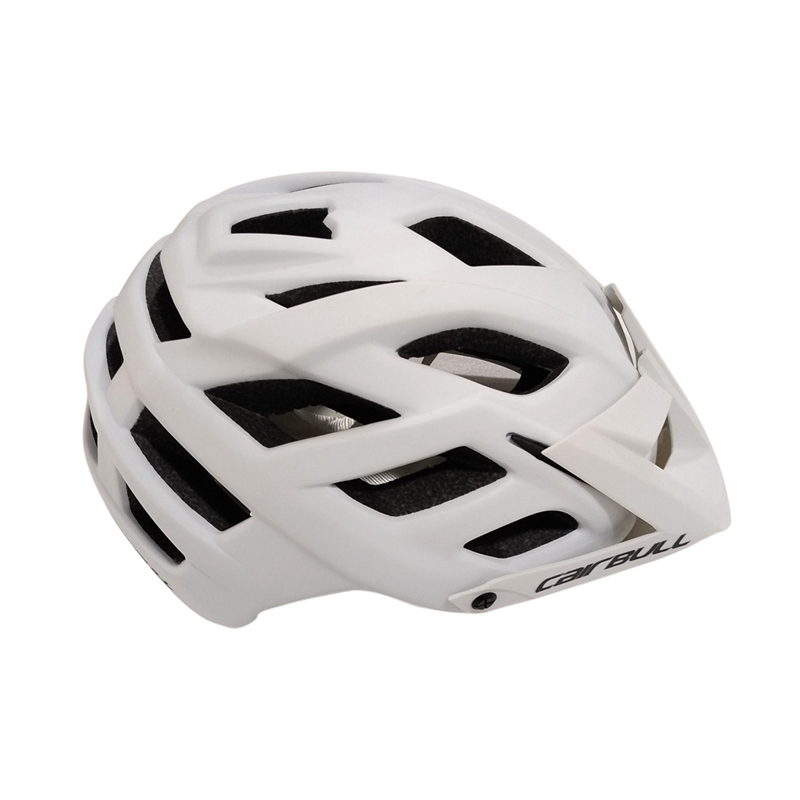 Indexbild 3 - CAIRBULL Geländegängiges Mountainbike Fahrradhelm Verstellbare Kappe O1C2