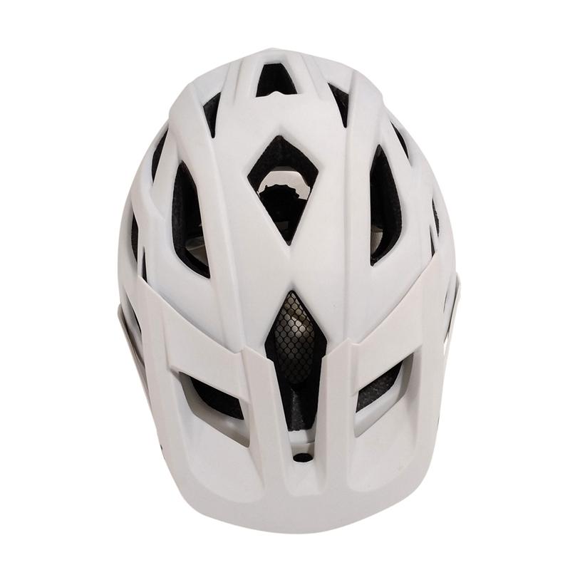 Indexbild 4 - CAIRBULL Geländegängiges Mountainbike Fahrradhelm Verstellbare Kappe O1C2