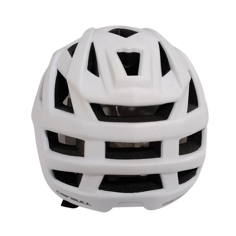 Indexbild 6 - CAIRBULL Geländegängiges Mountainbike Fahrradhelm Verstellbare Kappe O1C2
