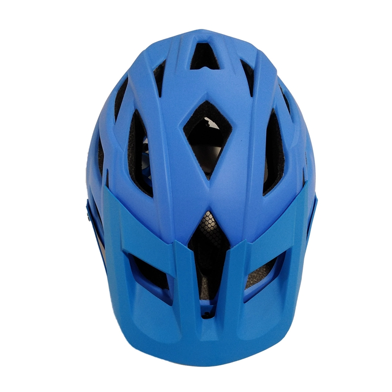 Indexbild 10 - CAIRBULL Geländegängiges Mountainbike Fahrradhelm Verstellbare Kappe O1C2