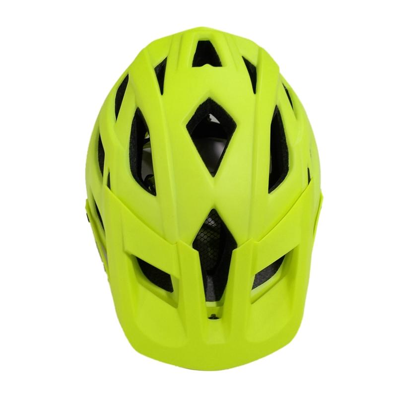 Indexbild 16 - CAIRBULL Geländegängiges Mountainbike Fahrradhelm Verstellbare Kappe O1C2