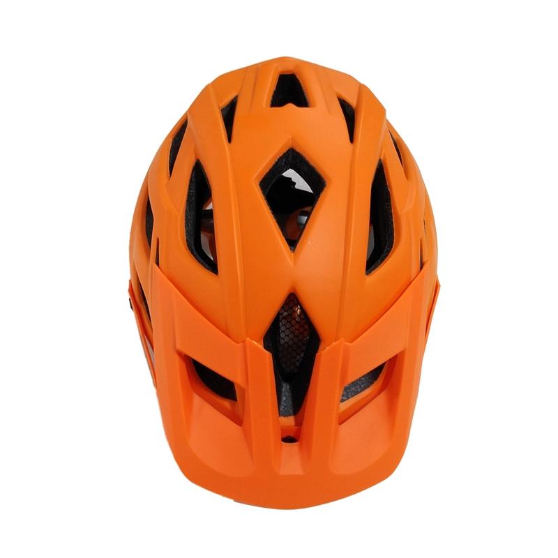 Indexbild 22 - CAIRBULL Geländegängiges Mountainbike Fahrradhelm Verstellbare Kappe O1C2