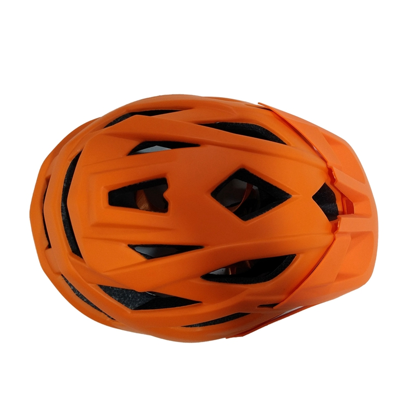 Indexbild 23 - CAIRBULL Geländegängiges Mountainbike Fahrradhelm Verstellbare Kappe O1C2
