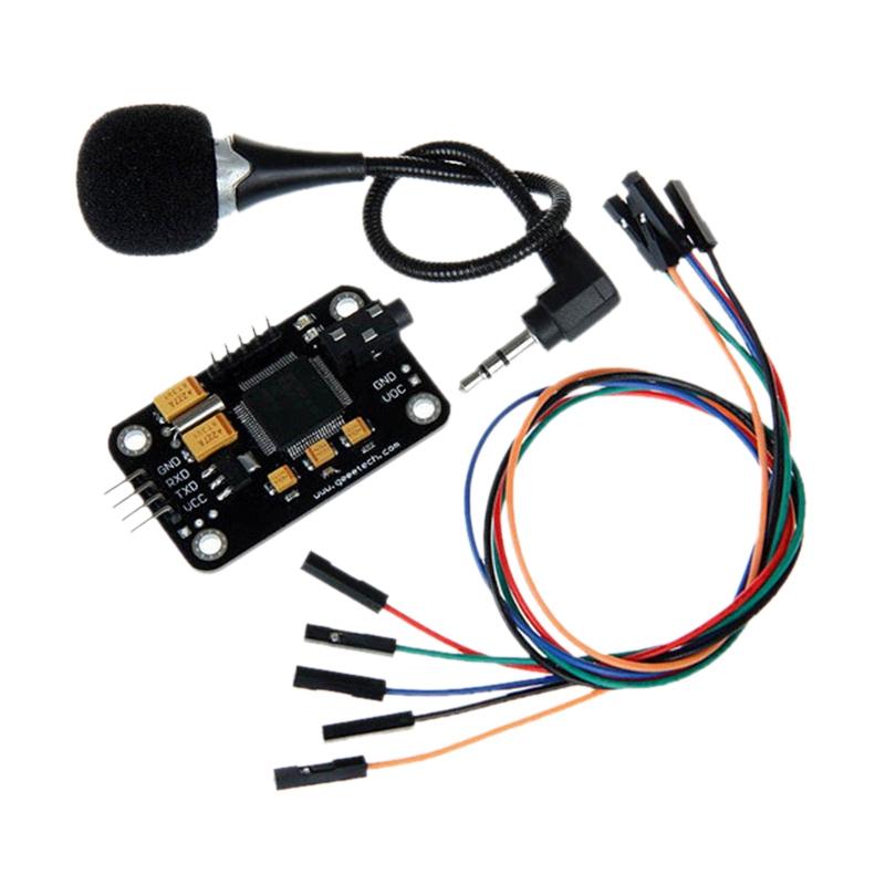 Modulo-de-Reconocimiento-de-Voz-Con-Microfono-Tablero-de-Control-de-Voz-de-G5X7