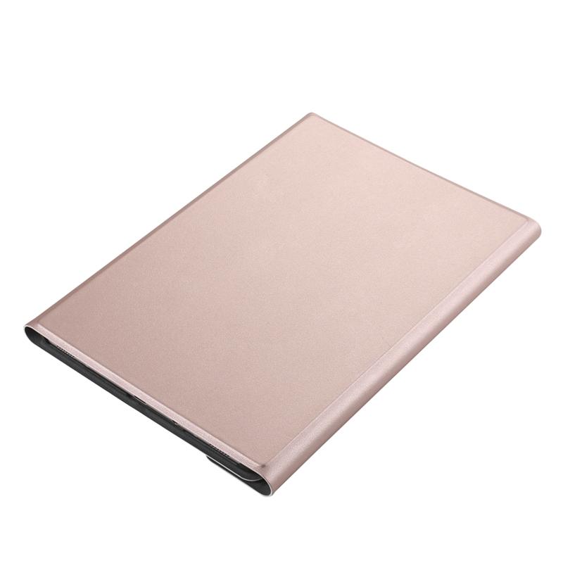 Keyboard-Case-For-Samsung-Galaxy-Tab-S4-10-5-2018-Model-Sm-T830-T835-T837-U4R5 thumbnail 7