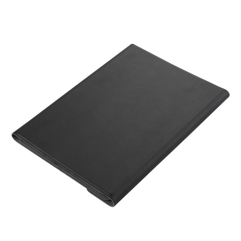 Keyboard-Case-For-Samsung-Galaxy-Tab-S4-10-5-2018-Model-Sm-T830-T835-T837-U4R5 thumbnail 16