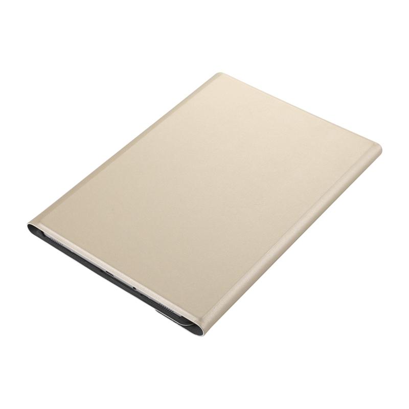 Funda-Con-Teclado-Para-Samsung-Galaxy-Tab-A-10-5-2018-Modelo-Sm-T590-T595-Z9J9 miniatura 6
