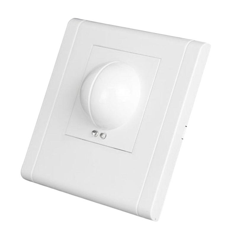 220-Ac-240V-Ac-360-Degree-Microwave-Sensor-Light-Switch-Induction-Microwave-P3M2