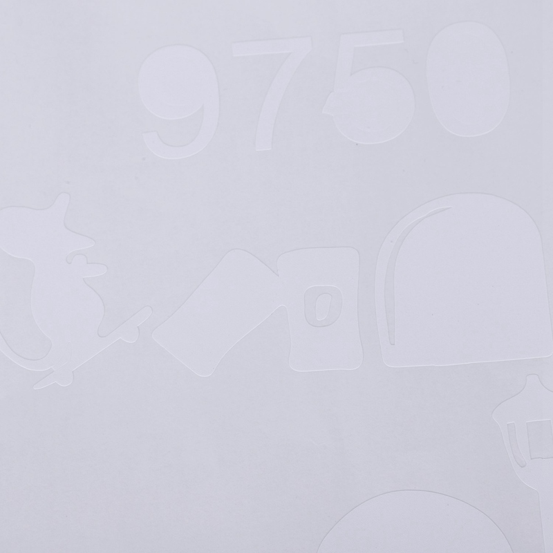 1-Stueck-Schwarze-Maus-Treppenhaus-Aufkleber-25-X-55-Cm-Lustige-Maus-G8W6 Indexbild 16