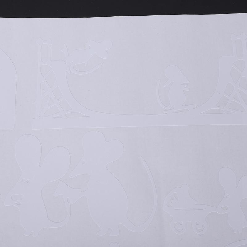 1-Stueck-Schwarze-Maus-Treppenhaus-Aufkleber-25-X-55-Cm-Lustige-Maus-G8W6 Indexbild 17