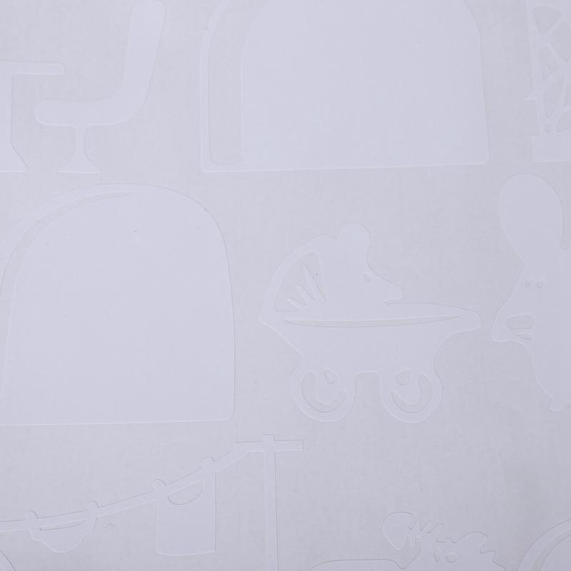 1-Stueck-Schwarze-Maus-Treppenhaus-Aufkleber-25-X-55-Cm-Lustige-Maus-G8W6 Indexbild 18