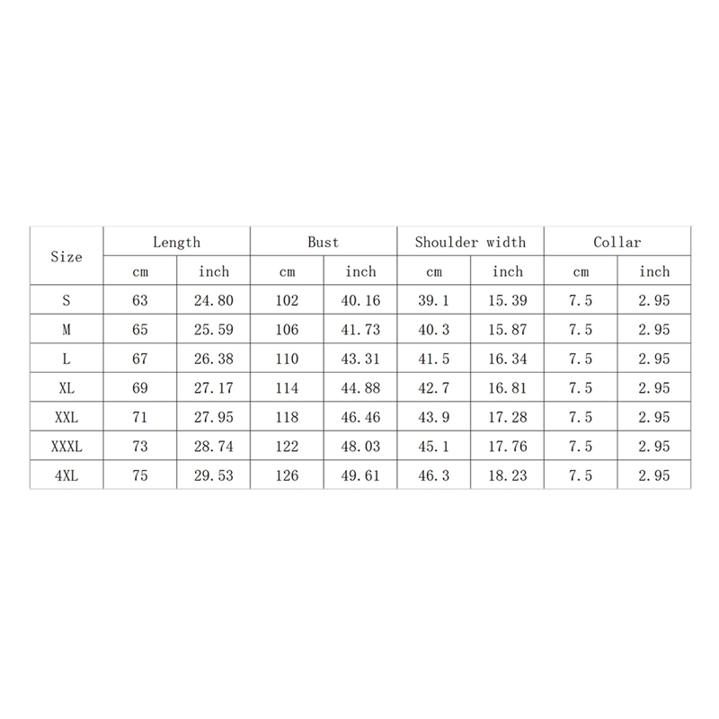 Nuevo-Electrico-Chaleco-Calentador-para-Hombre-Chaleco-De-Calefaccion-Usb-T-D5I1 miniatura 20